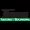 Thomas-NS-Logo