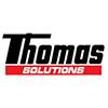 thomas-solutions