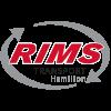 RIMS Hamilton