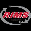 Rims Bulk Logo