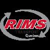 RIMS Quebec