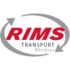 RIMS Windsor